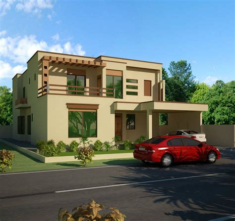 ranasinghe homes house plans house design plans