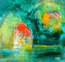 daily painters abstract gallery mi casa modern