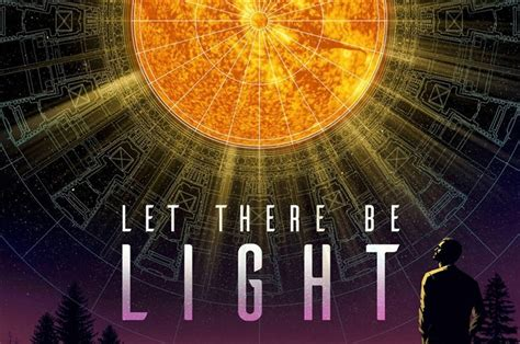 let there be light box office cin 233 ma kevin et sam sorbo hannity c 233 l 232 brent