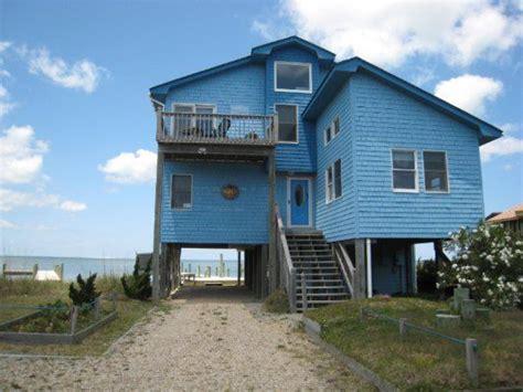 pin by ocracoke island realty on ocracoke island realty