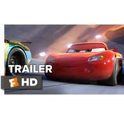 Cars 3 Teaser Trailer  Movieclips Trailers YouTube