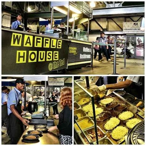 waffle house atlanta 25 best ideas about turner field on pinterest new atlanta stadium braves baseball