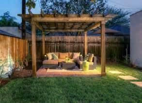 backyard fence design backyard privacy ideas 11 ways to add yours bob vila