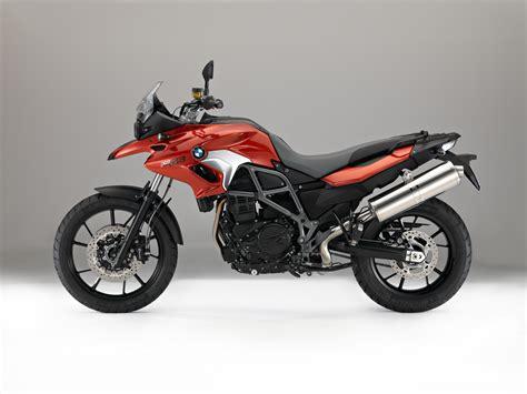 Bmw Motorrad Uk by Bmw Motorrad Uk Confirms G310r Adventure Bike Image 477572
