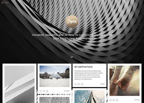 themes tumblr japan japan tumblr