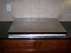 Gas Cooktop Cover Picture Gallery Cooktop Cover 919 361 4257 Custom