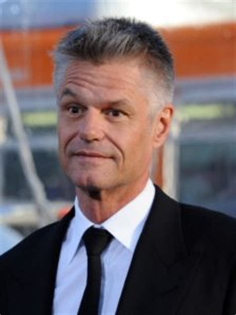 is harry hamlin an alcoholic what happened to harry hamlin news and updates the