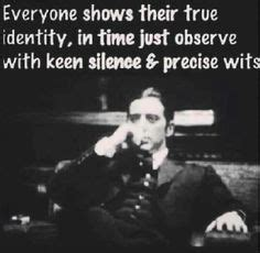 gangster movie quotes about family best 25 godfather quotes ideas on pinterest don