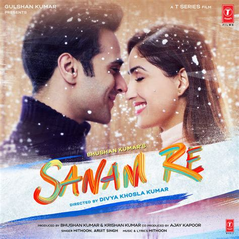 Download Free Mp3 From Sanam Re | download latest bollywood mp3 songs and music sanam re