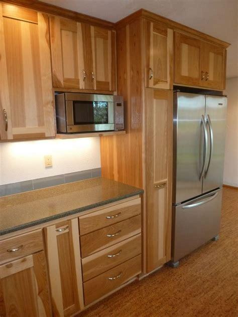 next kitchen furniture kitchen cabinet next to refrigerator kitchen cabinets