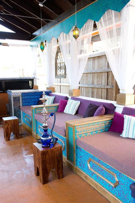 1000 images about charleston design and decor on mais de 1000 ideias sobre hookah lounge no pinterest hookahs