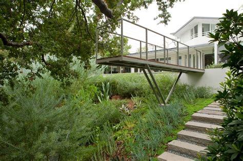Landscape Design Pasadena Pasadena Contemporary Landscape Los Angeles By Ept