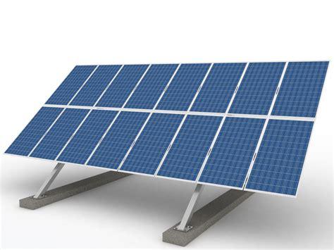Panel Solar Cell Max Solar Cell