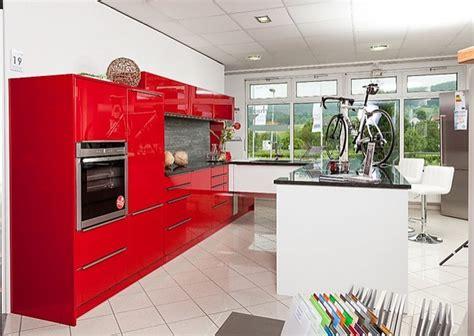 küchenwände streichen k 252 che k 252 che rot gestrichen k 252 che rot gestrichen k 252 che