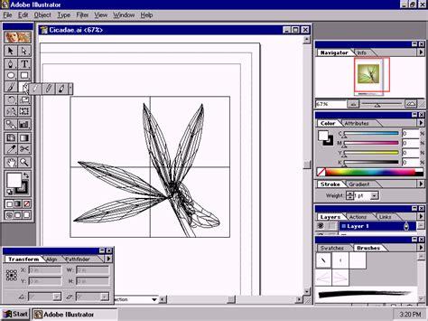 adobe illustrator free download full version windows 8 1 adobe illustrator 8 software free download full version