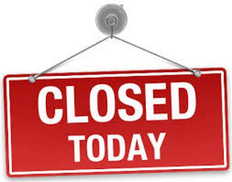 schools and govt offices closed today in avissawella