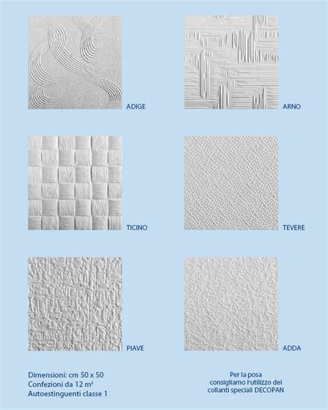 pannelli isolanti per soffitti pannelli polistirene soffitti
