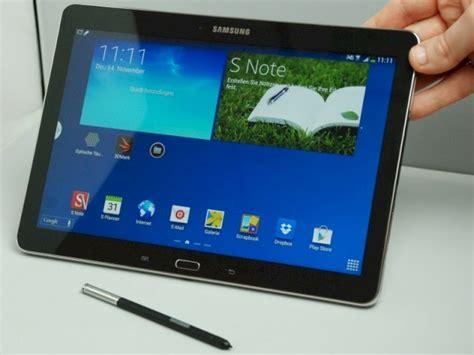 Samsung Tab 3 Kw tablet mit stift samsung galaxy note 10 1 2014 edition im