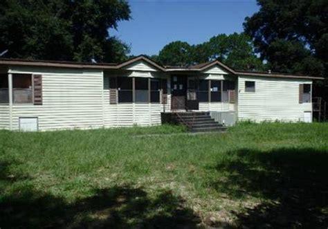 brooksville florida fl fsbo homes for sale brooksville