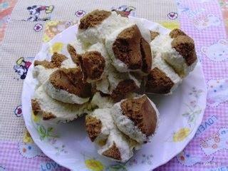 Lidah Sapi Balado 500 Gram resep kue kukus bolu mekar kuliner indonesia