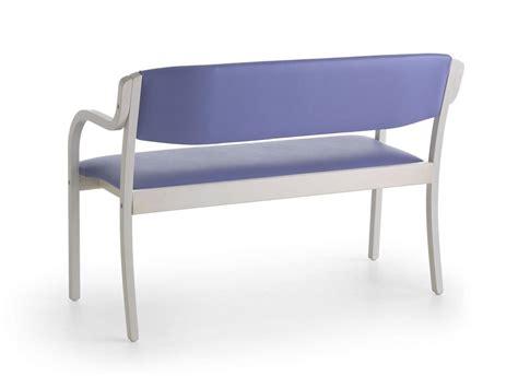 Elderly Furniture Design by Sofa For Communities Wood Idfdesign