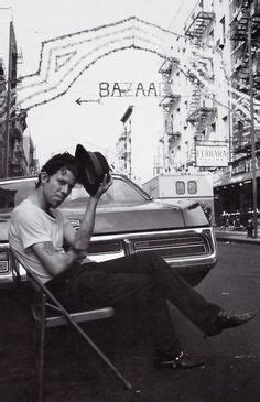 tom waits movie 1000 images about tom waits on pinterest toms tom