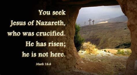 He Is Risen Meme - happy easter 2016 best bible quotes passages verses