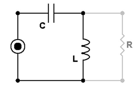what is a shunt inductor shunt inductor 28 images basic electronics 101 l filter circuit diagram lifier circuit