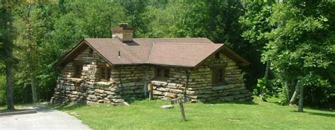 Pickett State Park Cabin Pictures by Pickett State Park Cabin Pictures