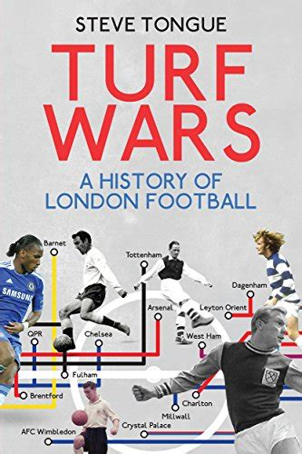 libro my turn the autobiography spurs unsung hero of the glory glory years my autobiography terry dyson english edition