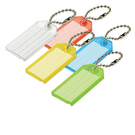 tag chain key tag with chain no 201
