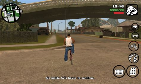 game gta mod indonesia for android gta san andreas apk modded tested di ace 2 samsung