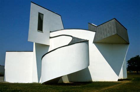 frank gehry vitra design museum 171 katrin kalden
