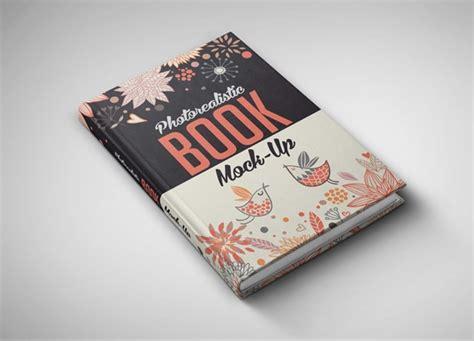 free book mockup template 10 book cover psd mockup templates webprecis
