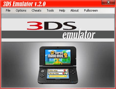 3ds emulator for android free 3ds emulator 3ds emulator for pc mac android ios