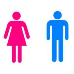 girls bathroom symbol girls bathroom clipart