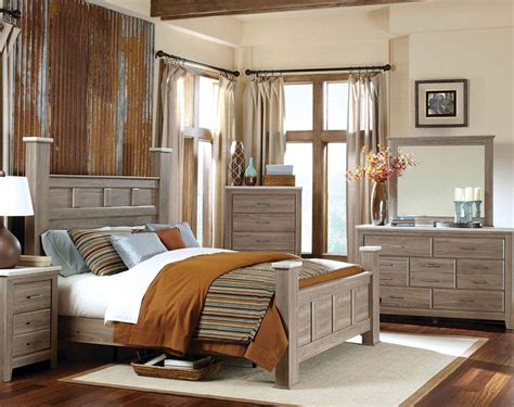 Bedroom Sets American Freight by 5 Colors For Your Bedroom American Freight