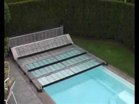 schwimmbadabdeckung begehbar eumax schwimmbadabdeckung poolabdeckung