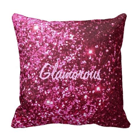 Pink Pillows by Pink Pillows Pink Throw Pillows Zazzle