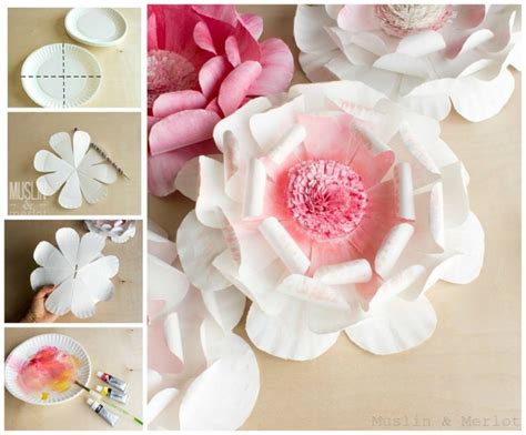 the best diy project easter craft ideas