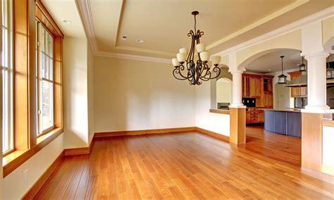 lansing remodeling projects lansing remodeling