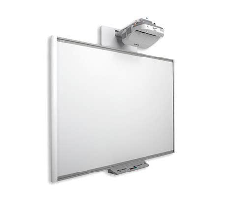 Buy Smart Home Products by Interactive Whiteboards Smart Board M600 Series Smart