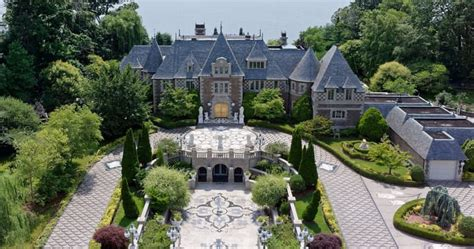 the 15 most expensive homes for sale in the us mind