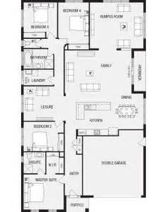lindeman new home floor plans interactive house plans