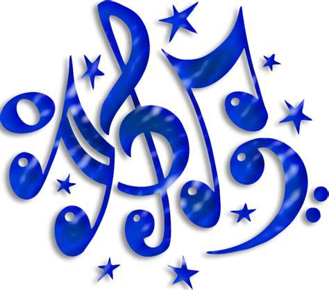 imagenes notas musicales animadas 174 im 225 genes y gifs animados 174 im 193 genes de notas musicales