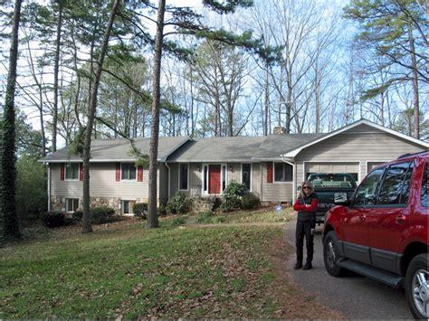 Lanier Garage Door Openers Lanier Residential Garage Lanier Garage Door Openers