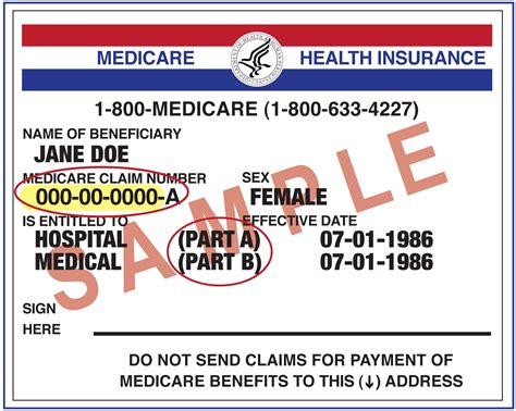 medicare health insurance medicare enrollment what s so about that