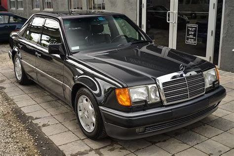 car repair manuals download 1992 mercedes benz 400e navigation system service manual mercedes 400e 500e 1992 1995 1992 500e for sale mbworld org forums