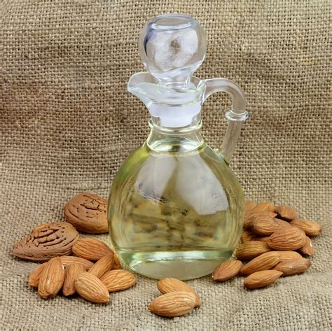 Almond With Skin almond for skin benefits of sweet almond for the