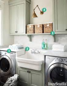 Laundry Room Utility Sink Ideas 25 Best Ideas About Laundry Room Sink On Laundry Rooms Sinks And Rustic Bathrooms